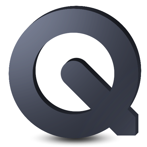 Quicktime Icon at GetDrawings com | Free Quicktime Icon