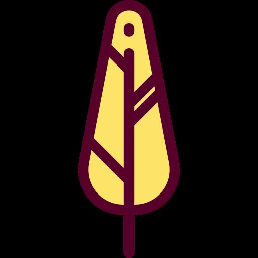 Feather Pen, Write, Miscellaneous, Education, Writing, Feather