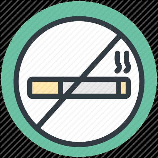 Forbidden, No Cigarette, No Smoking, Quit Smoking, Restricted