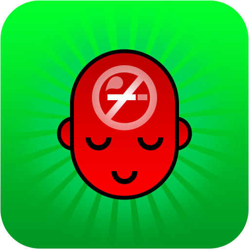 Quit Smoking With Andrew Johnson Appstore For Android