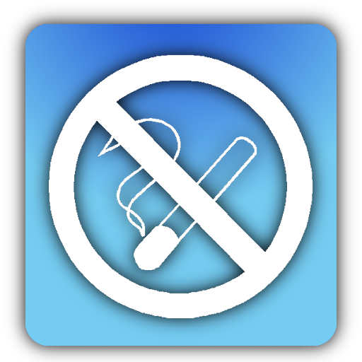 Breathe Freely, Stop Smoking! Lite Appstore For Android