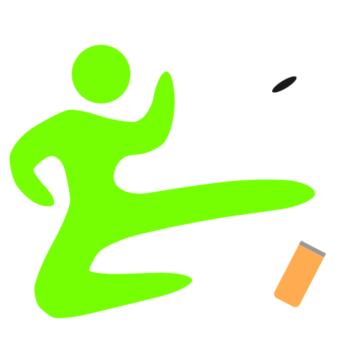 Easy Quit Stop Smoking App Appstore For Android