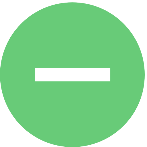 Forbidden, No Cigarette, No Smoking Icon With Png And Vector