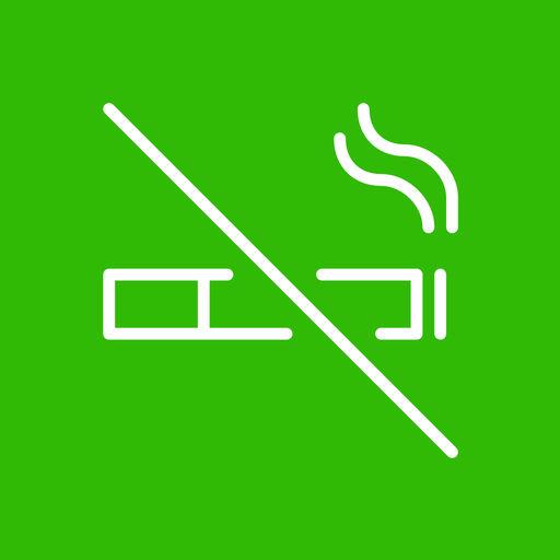 Kwit Quit Smoking For Good Smoking Cessation App