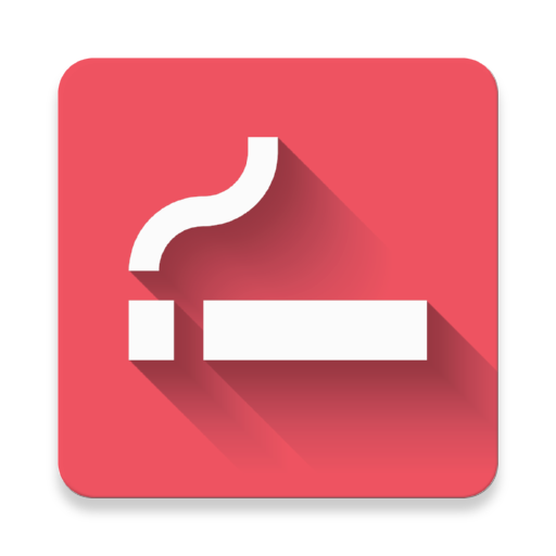 Quit Tracker Stop Smoking Pc Download On Windows Online