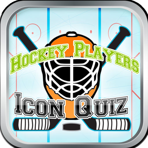 Hockey Players Icon Quiz App Data Review