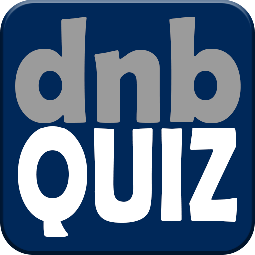 Cropped Dnb Quiz Icon The Drum Bass Quiz