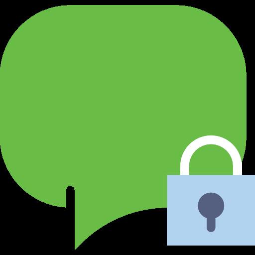 Chatting, Message, Chat, Interface, Conversation, Speech Balloon