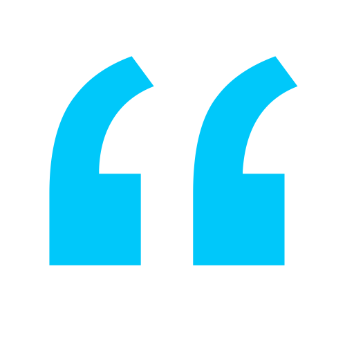 Quote, Fill, Flat Icon With Png And Vector Format For Free