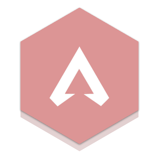 Apex Legends Icon For Honeycomb
