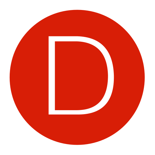 D, D Glasses, Glasses Icon With Png And Vector Format For Free