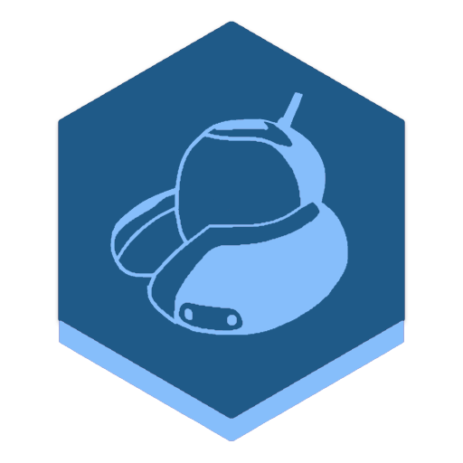 I Made Another Subnautica Honeycomb Icon! Someone Suggested That I