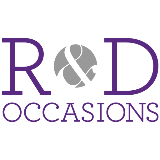 Rampd Occasions Event Planners Event Management Fort Worth Dallas