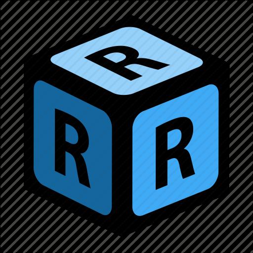 Abc, Alphabet, Font, Graphic, Language, Letter, R Icon