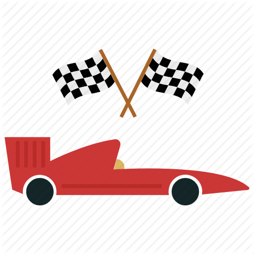 Car Racing, Formula One Car, Formula One Racing, Racing, Racing