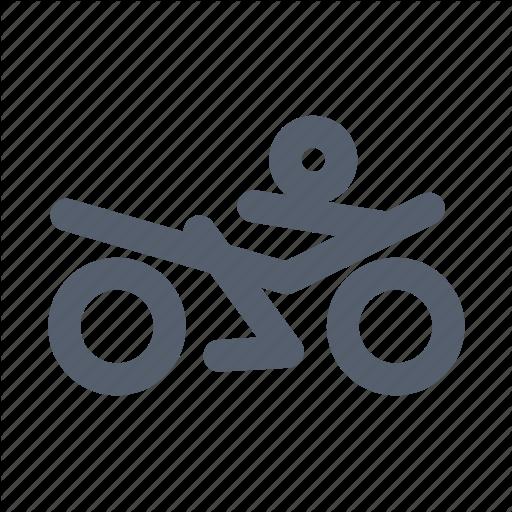 Bike, Motogp, Race, Racing Icon