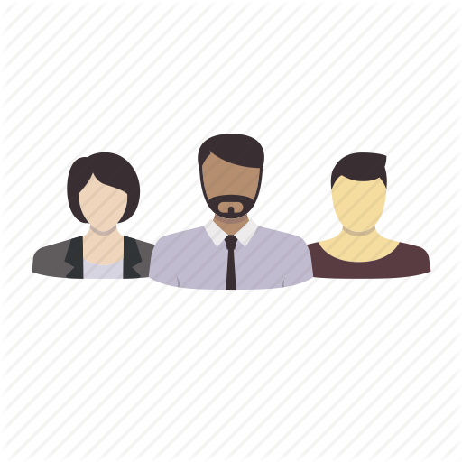 Business, Corporate, Face, Office, People, Person, Race Icon