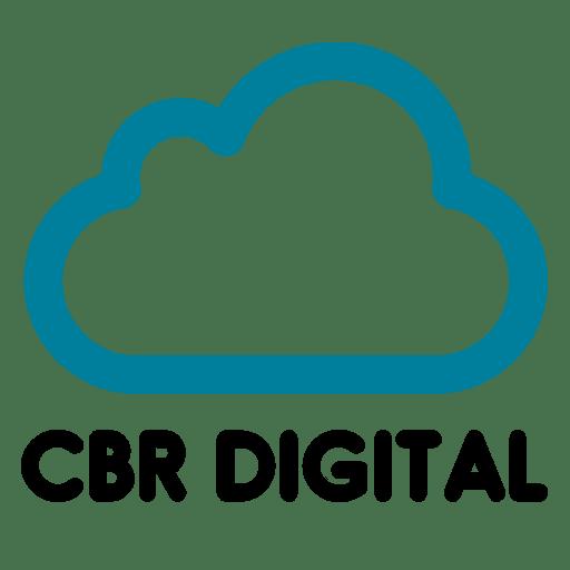 Cloud Business News Roundup February Cbr Digital