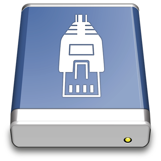 Cyberduck Libre Server And Cloud Storage Browser For Mac