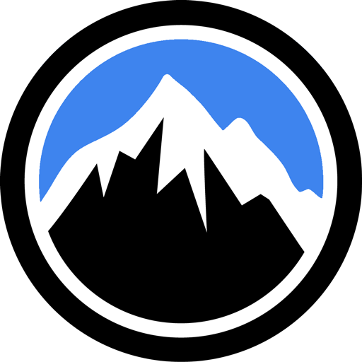 Managed Cloud Services Mountainwp