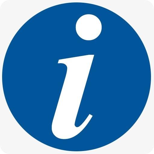 Nimble Storage Access Interactive