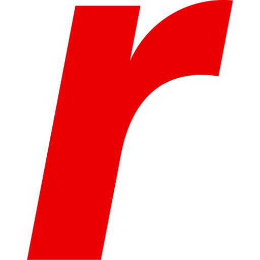 Rackspace International Gmbh Als Arbeitgeber Xing Unternehmen