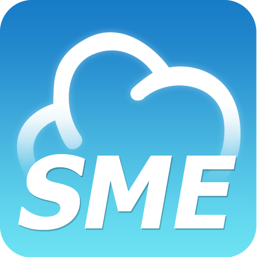 Sme Cloud Manager Appstore For Android