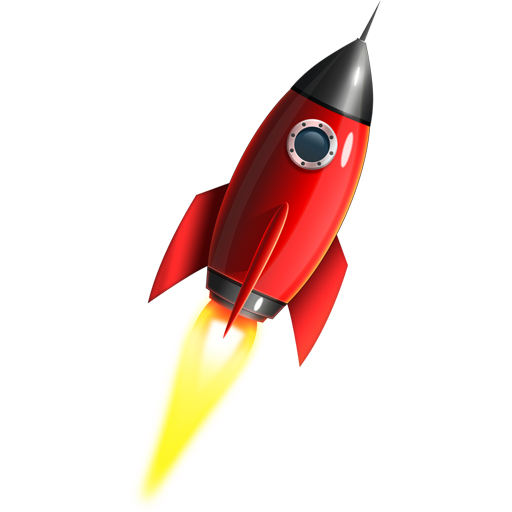 Speed Up Wordpress With Enqueue Scripts And Rackspace Cloud
