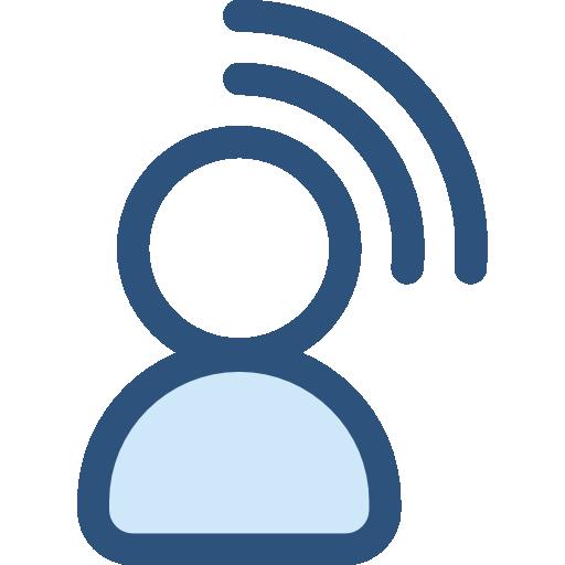 Transmitter, Radio Box, Radio Transmitter, Technology, Radio