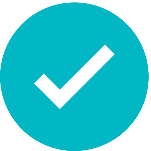 Radio Button, Radio, Radio Set Icon With Png And Vector Format