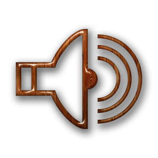 Radio Station Northern Spirit Radio
