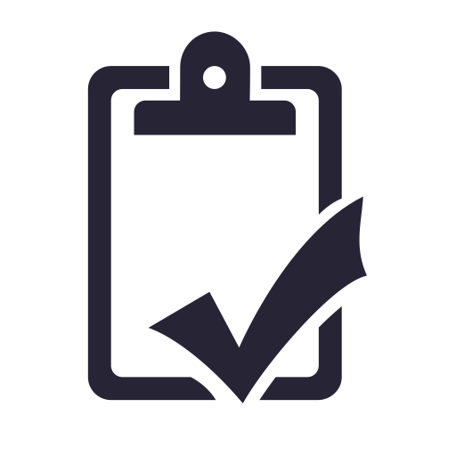 Patient, Patient, Radiology Icon With Png And Vector Format