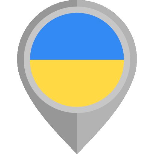 Ukraine, Human, Death, Hungry, Radiology, Food, Bones, Starv