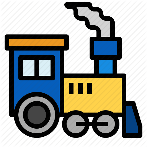 Railroad, Tran