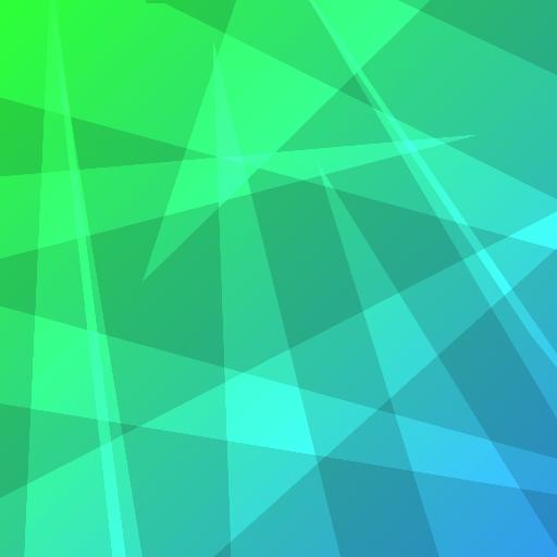 Rainbow Google Chrome Transparent Png Clipart Free Download