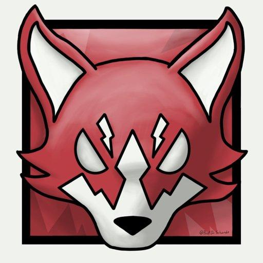 Custom Icon Request For Speedywolffe Rainbow Six Siege Amino
