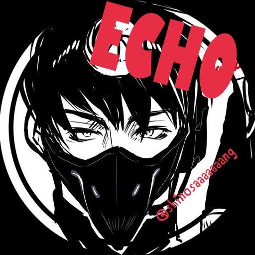 Masaru Rainbow Six Siege Roleplay Amino
