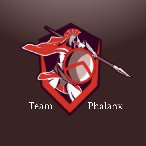 Team Phalanx