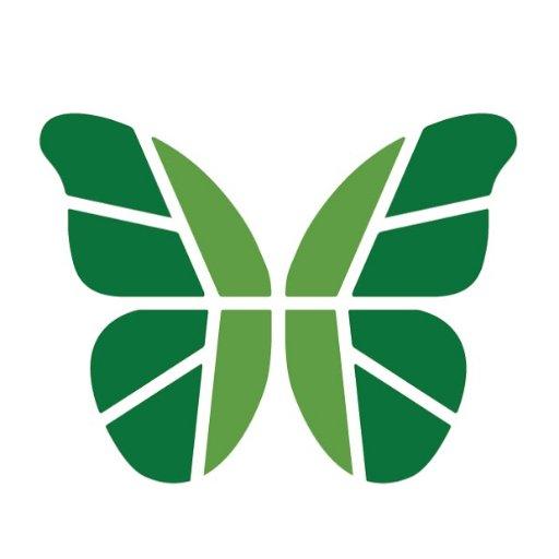 Rainforest Partnership