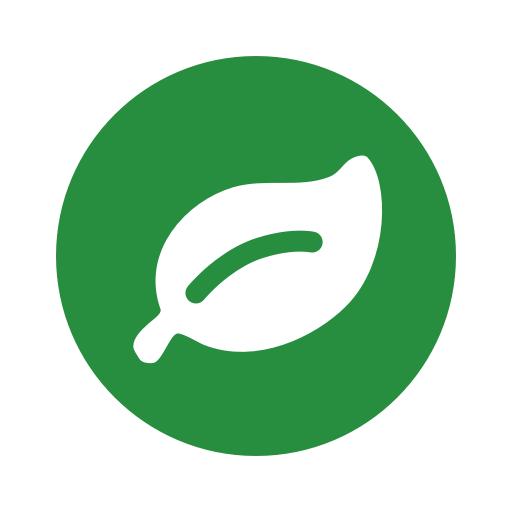 Rainforest Qa Slack App Directory