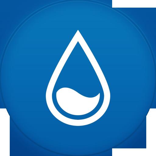 Rainmeter Icon Iconshow