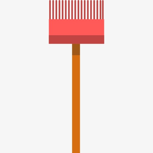 Rake, Fork, Cartoon Png And For Free Download