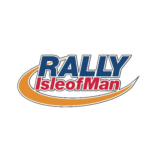 Rally Isle Of Man On Twitter Treat Time