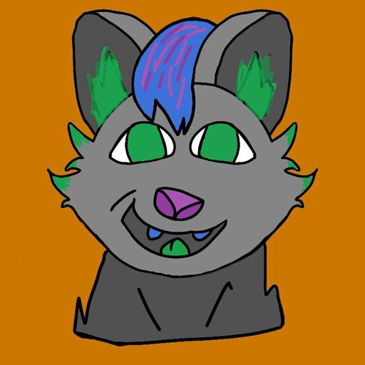 Galaxseed Furry Amino