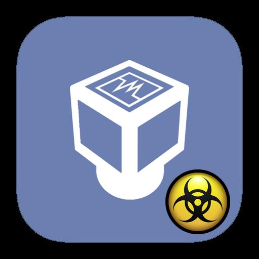 Set Up Your Own Malware Analysis Lab With Virtualbox, Inetsim