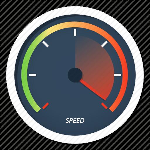 Best, Fast, Fastest, Gauge, Gear, High, Performance, Rapid, Speed
