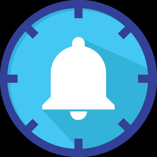 Download Rapid Notifications Blocker Pro