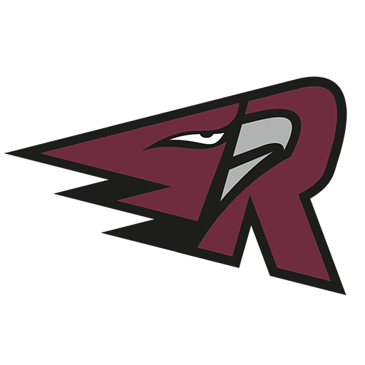 Season Ticket Deposit Ridgefield Raptors