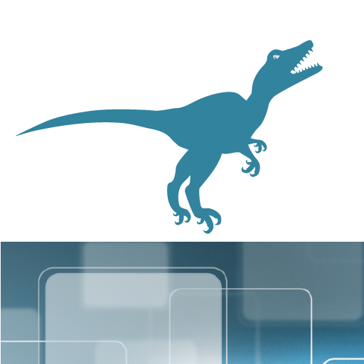 Cropped Comraptor Site Icon Comraptor