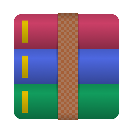 Rar For Android Appstore For Android